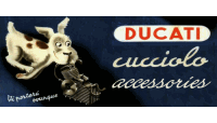 Cucciolo Accessories